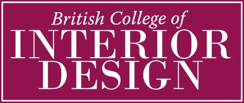 British College Of Interior Design Home
